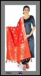 Panchhi Designer Dupatta