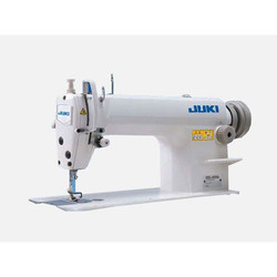 Juki 8100EB Needle Lockstitch Sewing Machine
