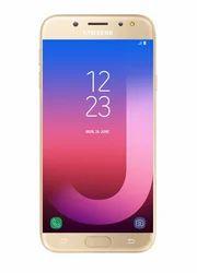 Samsung Mobile Phones, Memory Size: 32GB