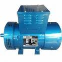 25 kVA AC Alternator