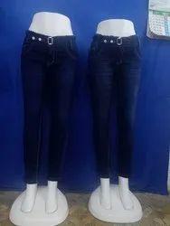 Missi Denim Jeans