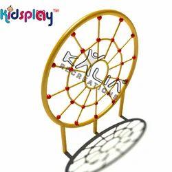 Spider Web KP-KR-814