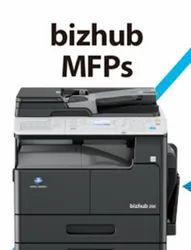 Konica Minolta Fully Duplex Bizhub 306 Printer