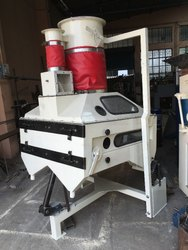 Oils Seed Destoner  Machine