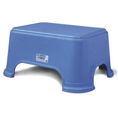 Plastic Bath Stool  sc 1 st  IndiaMART & Plastic Bath Stool at Rs 150 /piece | Plastic Patra - Vaibhav ... islam-shia.org