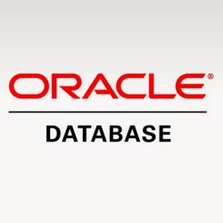 Oracle Training In Noida