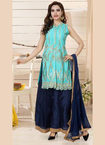7a486fdfe8 Ready-made Clothing - Ready made Dress Manufacturer from Surat