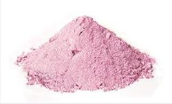 Calamine Powder BP /USP /EP / Cosmetics