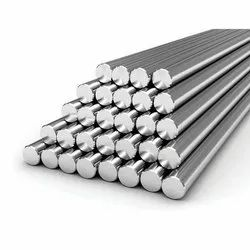 Carbon Steel Rods