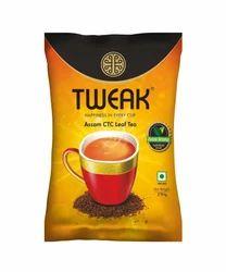 Tweak CTC Tea, Pack Size: 250g, 500 G, Granules