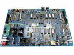 Videojet PCB Board Repair