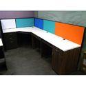 Partition Workstation