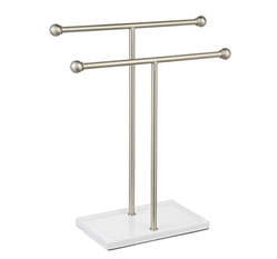 Cloth Towel Stand