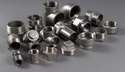 Inconel 825 (UNS N08825) Fittings