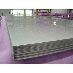SS 304 Grade UNS S30400 Sheets