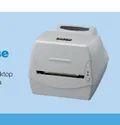 SA 408 Sato Printers