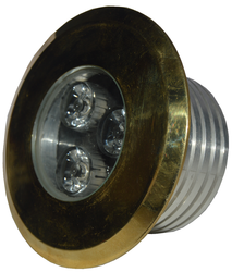 Aura Bright Light India Private Limited - Manufacturer of