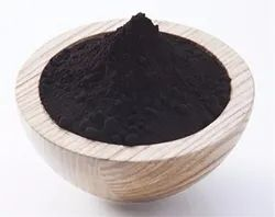 Coconut Shell Bamboo Activated Charcoal Powder Cosmetic Grade