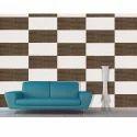 1425990933VE-8002 Wall Tiles
