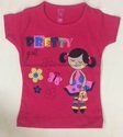 Girls Kids Top