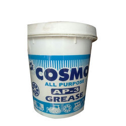 Cosmo Automotive Lubricating Grease, Packaging Size: 20 Kg