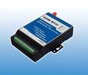 GSM RTU Controller