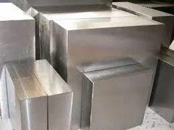8620 Steel Squares