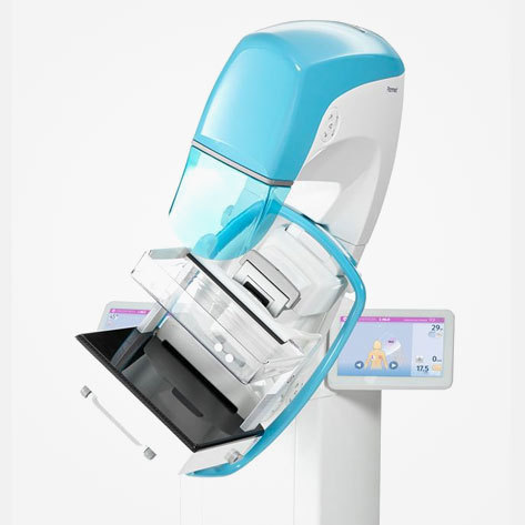 Planmed Clarity 3d Breast Tomosynthesis, TOMOSYNTHESIS - Redlands ...