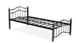 Steel Beds, Single, for Home