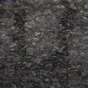 Green Peal Granite