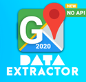 Google My Business Lead Extractor In Pan India