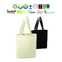 Bags 100% cotton linen shopping
