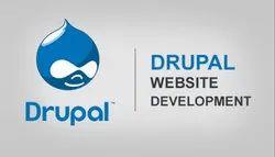 电子商务支持Drupal网站开发