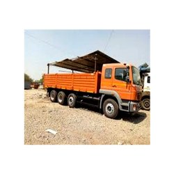 Mild Steel Truck Load Body Service, Baramati