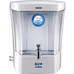 Kent Wonder RO Water Purifier