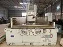 Favretto Surface Grinding Machine