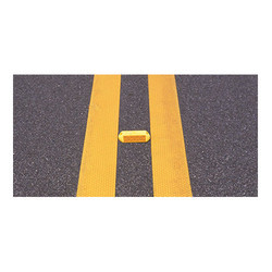 Reflective Pavement Marker Installation Services