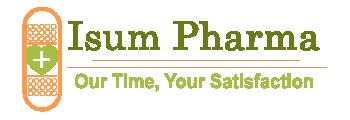 Isum Pharma