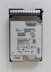 HP 8TB 7.2K SATA 3.5 inch 6 GBPS HDD 826553-001 793695-B21 for Server