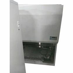 Laminar Flow Biosafety Cabinet