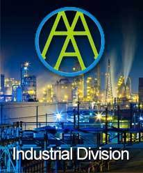 Industrial Division