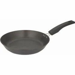 Hard Anodized Fry Pan
