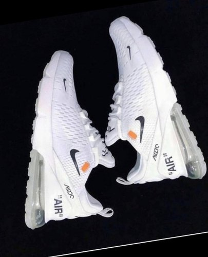 Nike Shoes at Rs 5000/box | Model Town