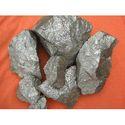 Ferro Sulphur