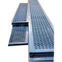 Diamond Grip Working Platform