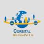 Corbital BPO Tech Private Limited
