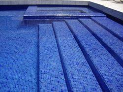 Swimming Pool Italia Tiles