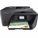 HP Digital Printing Machine