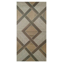 Imported Wall Tiles, 5-10 Mm