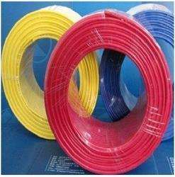 House Flexible Cable